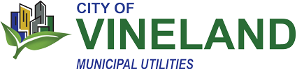 Vineland Municipal Utilities
